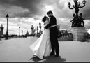Photographe de mariage Paris Reportage photo