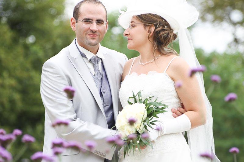 retrouvez la suite de la journe par sur photographe mariage herblay et photographe mariage manoir des chevaliers perchay - Chateau D Auvers Mariage