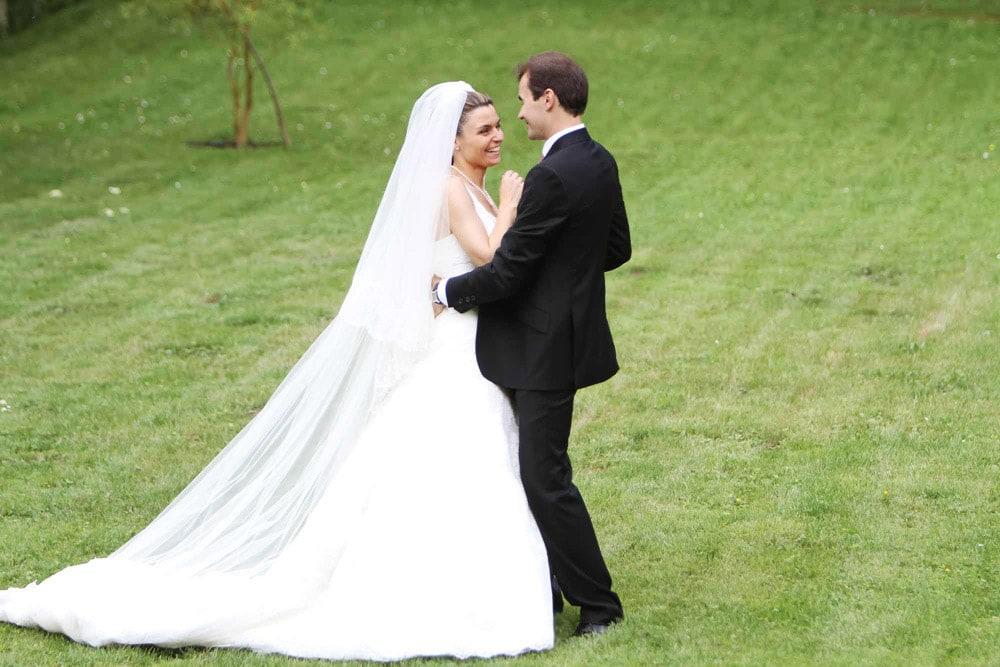 Photographe mariage seine et marne 77 objectif mariage - Photographe chelles ...