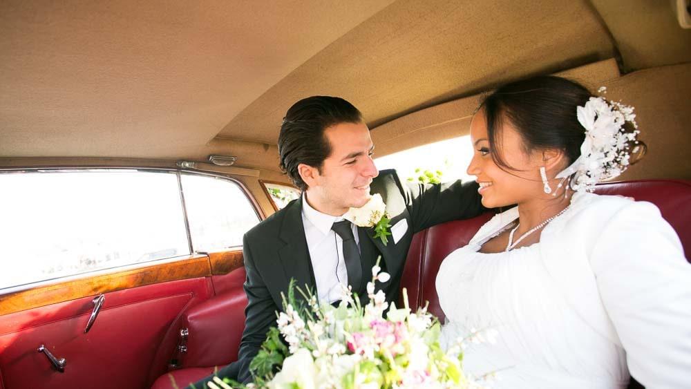photographe de mariage val de marne - Chinagora Mariage