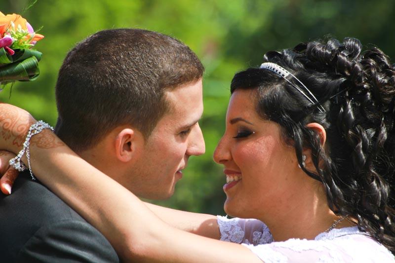 photographe mariage draveil photos de mariage draveil. Black Bedroom Furniture Sets. Home Design Ideas