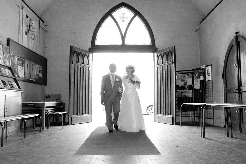 photos mariage herblay - Salle De Mariage Herblay .