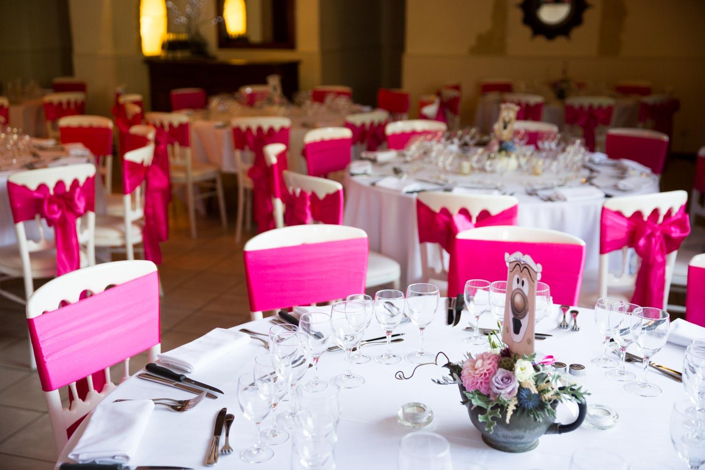 la soire de mariage en photo la ferme aux saules - Salle De Mariage Herblay