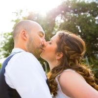 Retouche en photographe de mariage :bon reglages couleurs