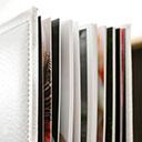 Voir : Album Livre