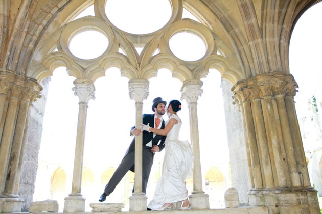 photographe mariage abbaye royaumont. Black Bedroom Furniture Sets. Home Design Ideas