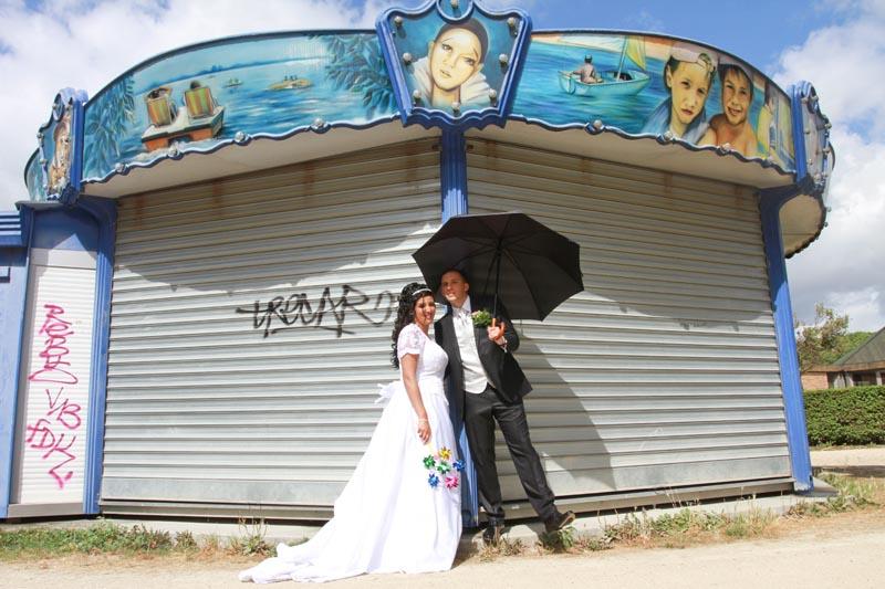 photographe de mariage essonne 91
