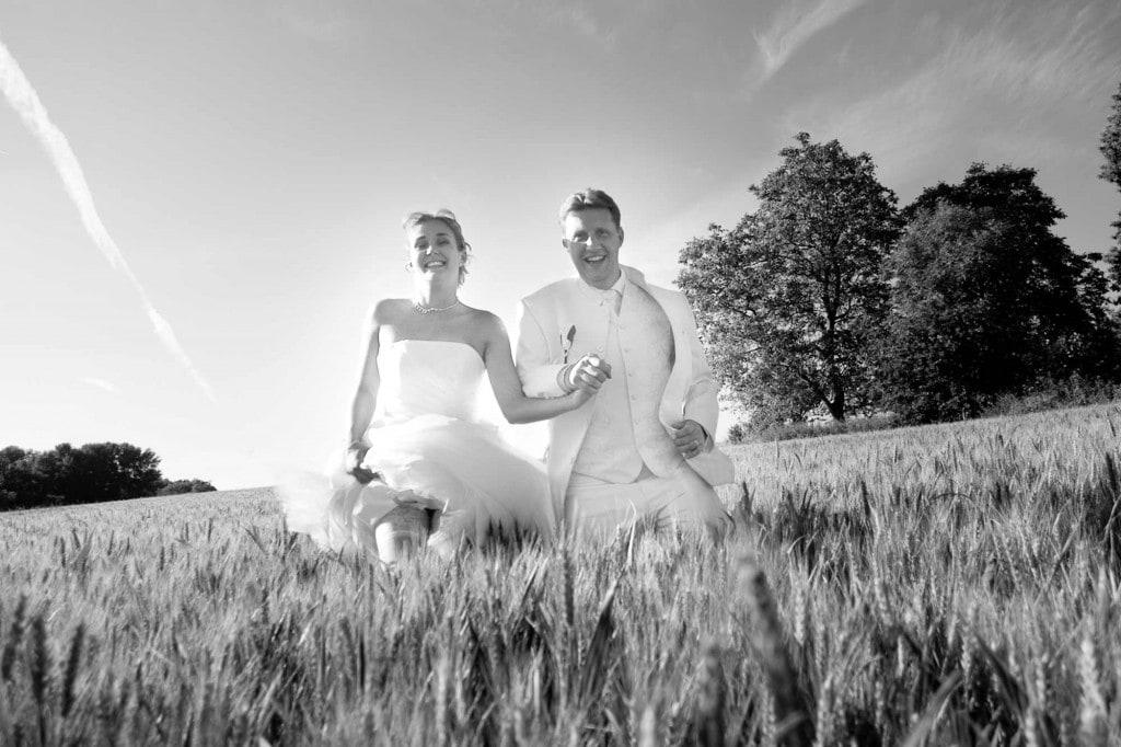 photographe de mariage val de marne