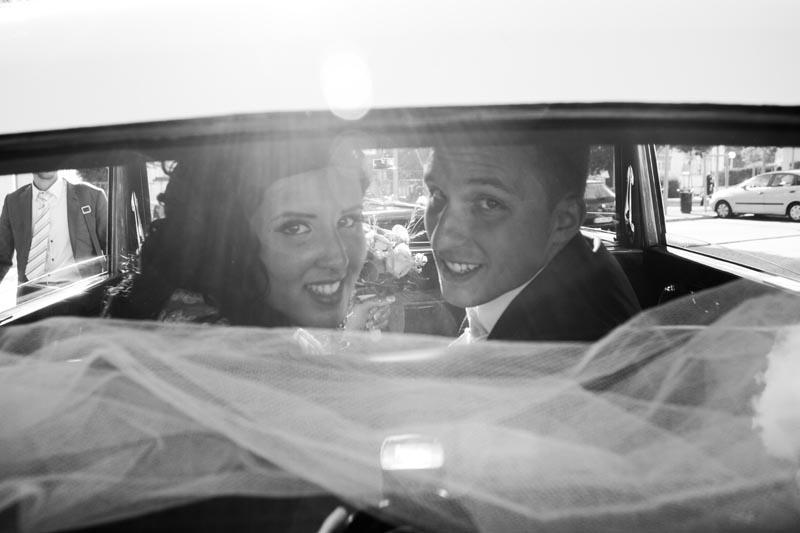 photos mariage essonne