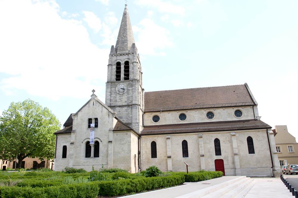 Reportage mariage eglise de maisons alfort - Brossette maison alfort ...