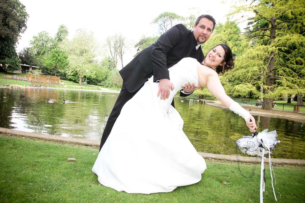 Photos mariage vitry sur seine - Piscine avec pente douce vitry sur seine ...