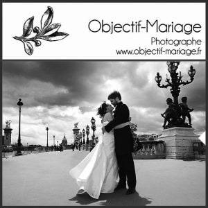 Objecit-Mariage Photographe de Mariage Yvelines