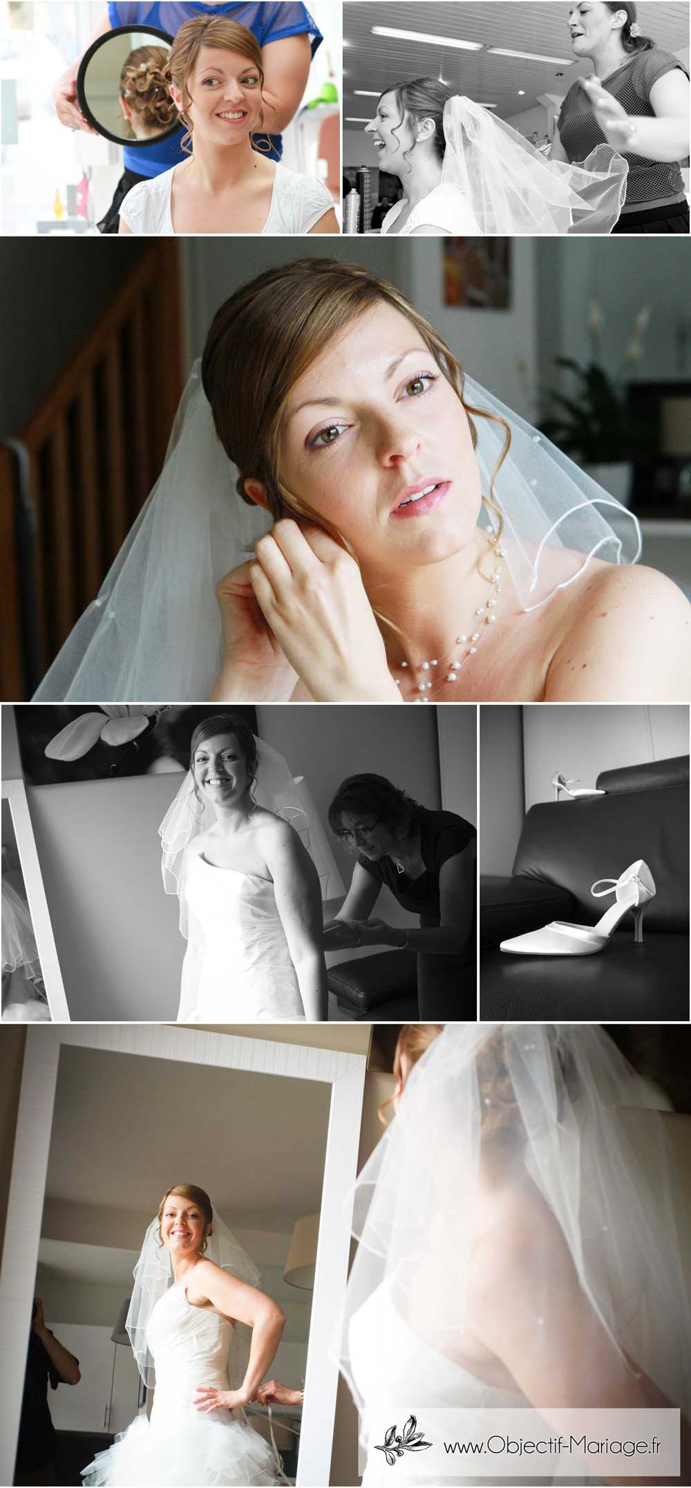 photographe mariage yvelinnes Conflans Ste Honorine