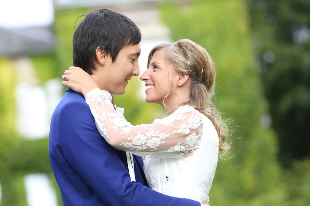 photographe-mariage-yvelines