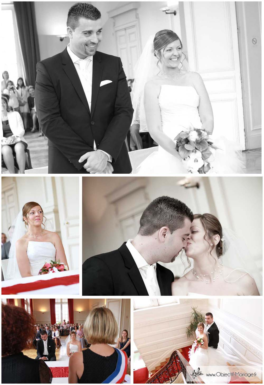 photographe reportage mariage yvelines conflans sainte honorine