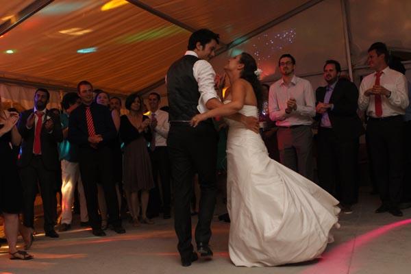 photo mariage vezelay