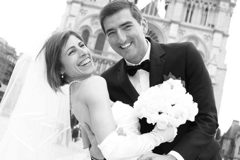 Shooting-photo-couple-paris