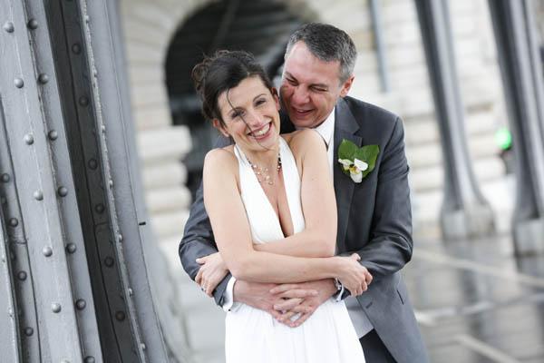 photographe mariage engagement