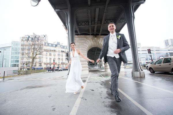 photographe reporter mariage birhackeim