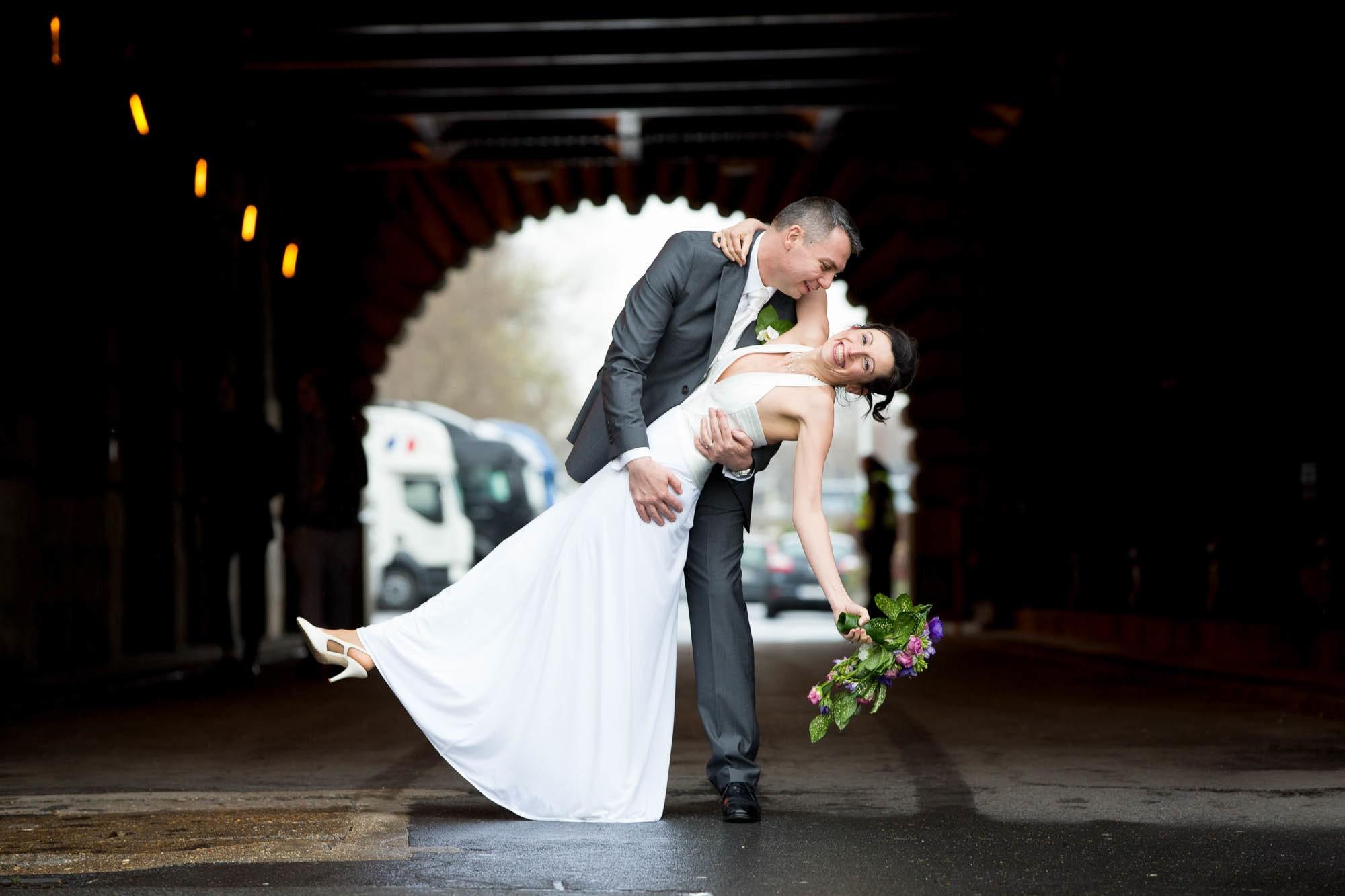 reportage mariage paris photographe