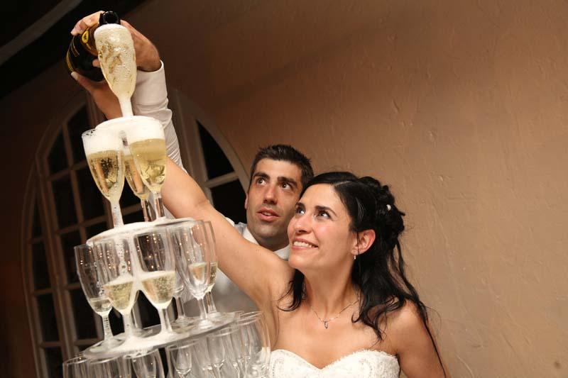 chateau mariage vivier