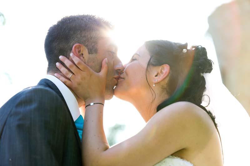 mariage à tresigny