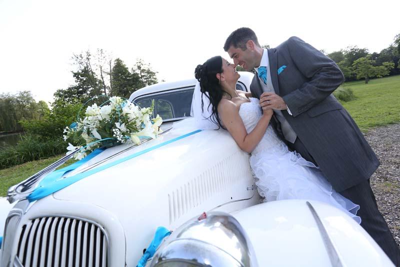 photographe de mariage Fontenay tresigny