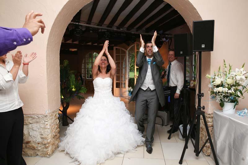 salle mariage tresigny chateau