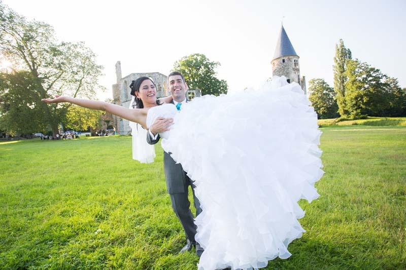 se marier salle tresingy chateau
