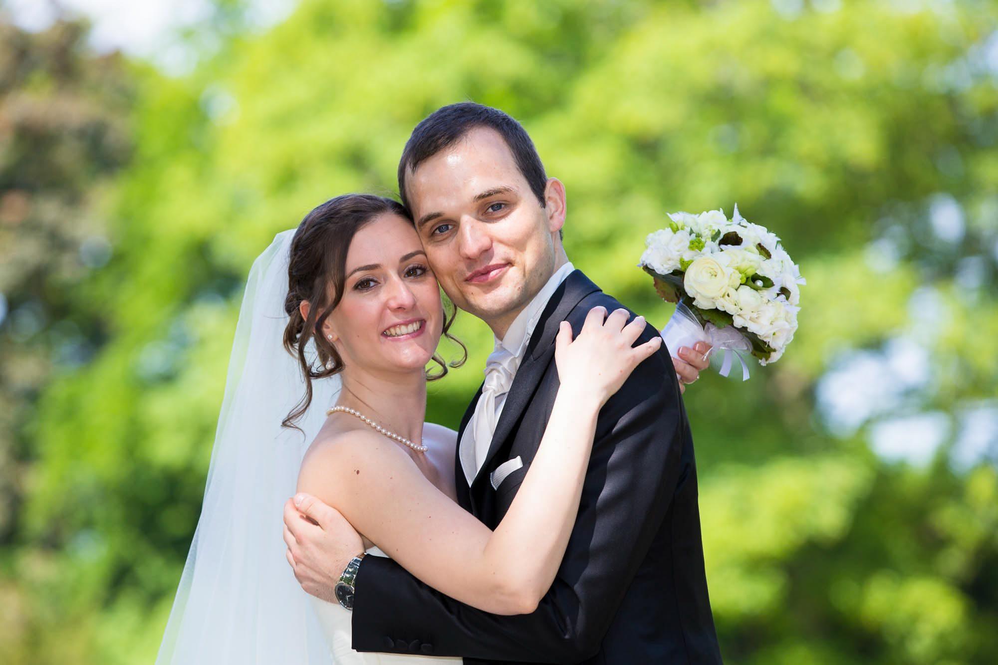 photographe mariage versailles 78000