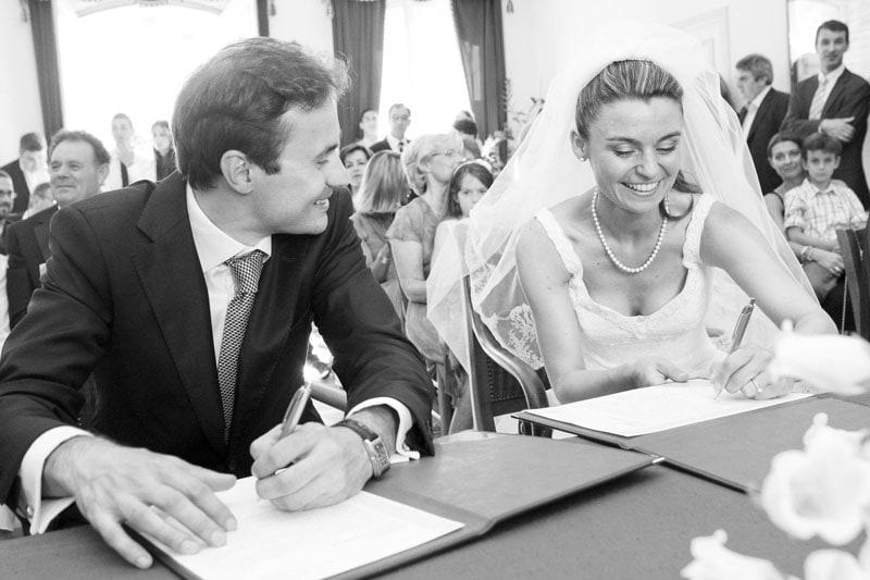photographe de mariage 93 reportage