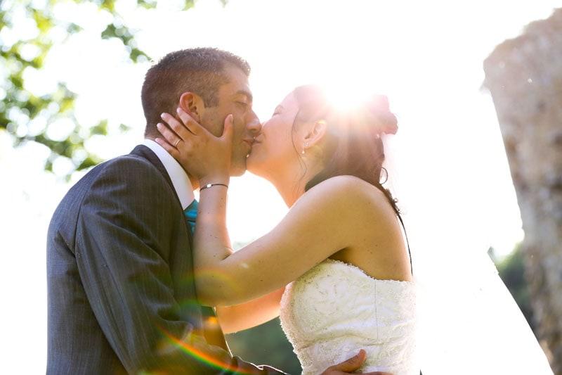 reportage photo mariage seine-saint-denis