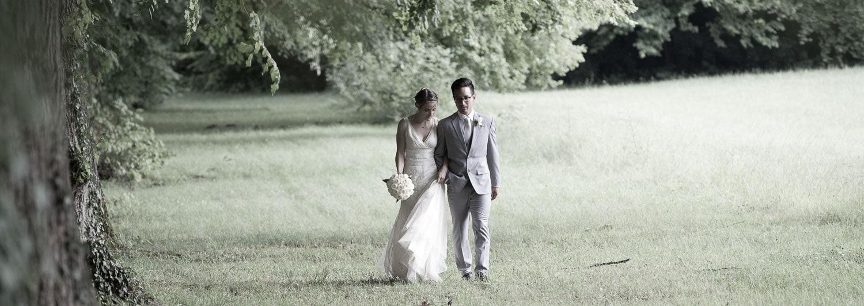photographe couple vauluisant reportage mariage