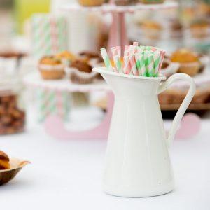 photographe mariage idee candy bar