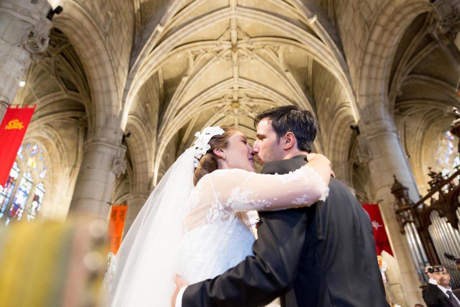 070- mariage d'eaubonne à montmorency par le photographe d'objectif-mariage