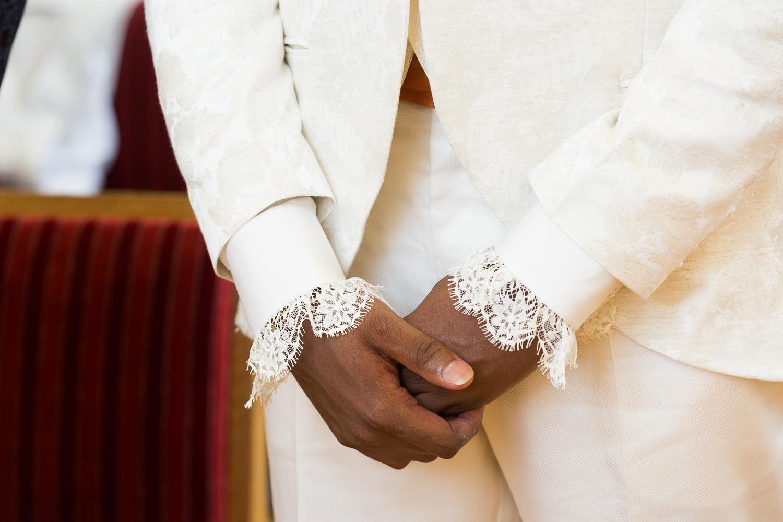 salle de mariage poissy mariage pour tous