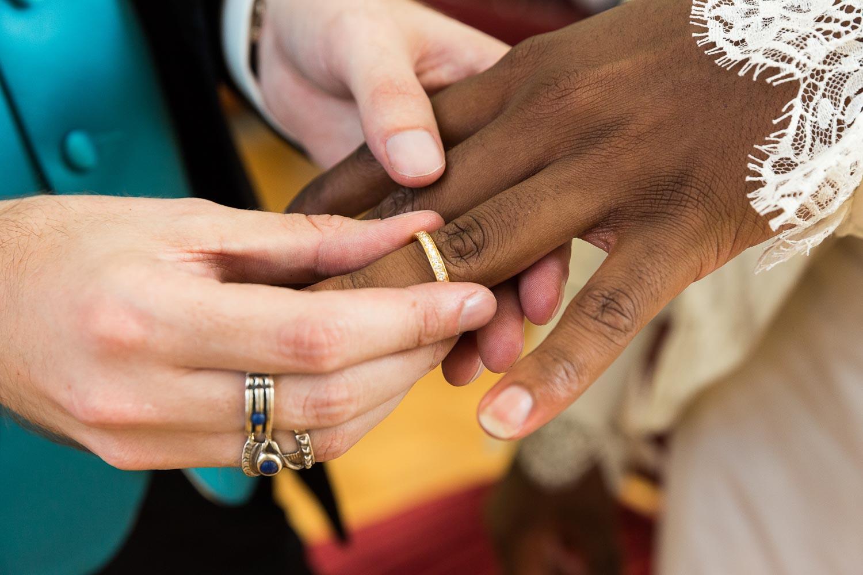 mariage pour tous poissy photographe
