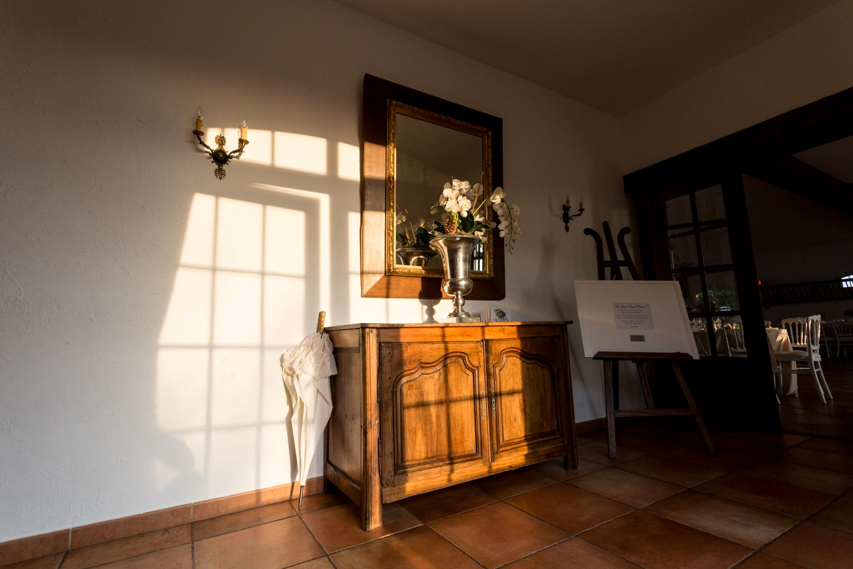 salle mariage-Domaine de Champingy 77 Ozoir la Ferrière