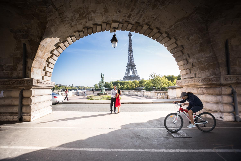 25-séance engagement à Paris