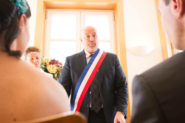 adjoint au maire de mery sur oise
