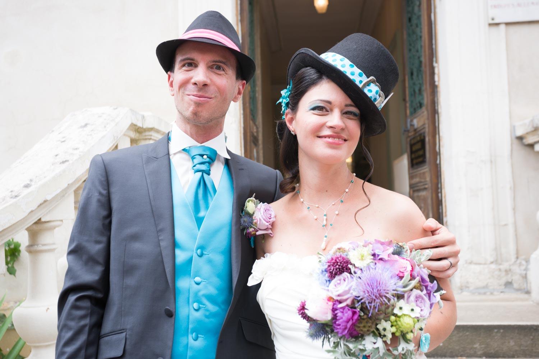 mariage alice au pays des merveilles
