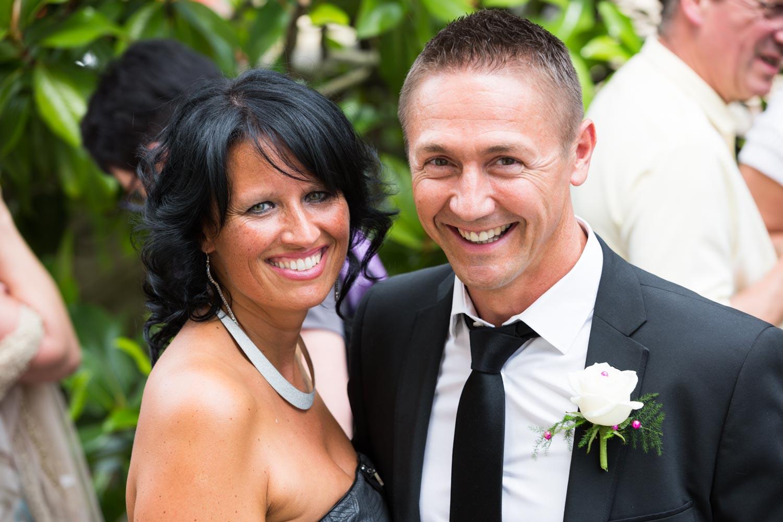 couple photographié sur le vif 5