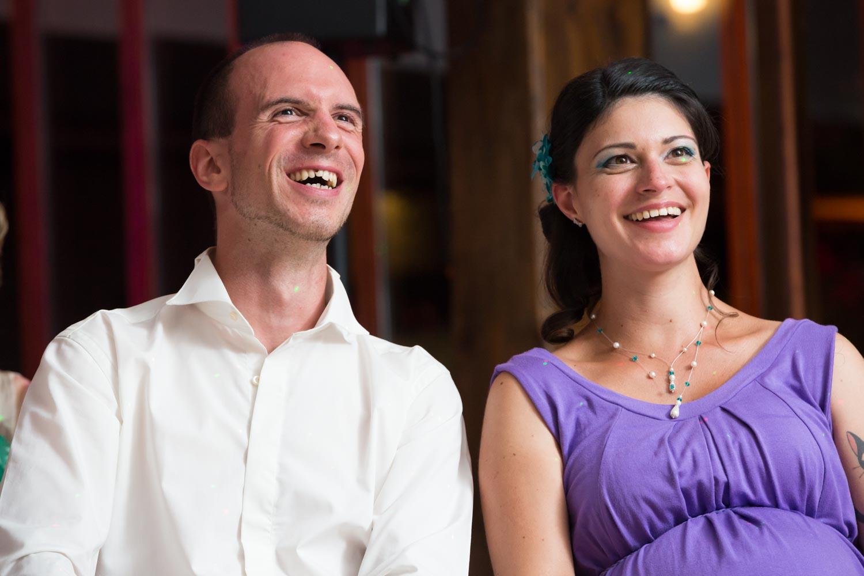 La ferme aux saule lieux de reception mariage