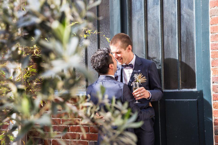 photographe mariage pour tous paris 75