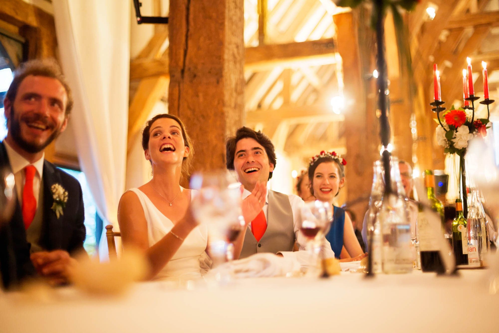 Découvrez le Manoir de conry pour mariage